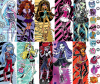 monsterhigh1816