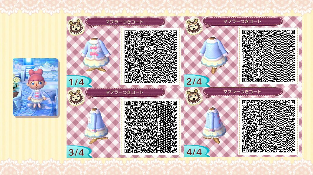 Kitchen Island Animal Crossing New Leaf