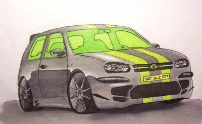Mes dessin de voiture portugal - Dessin de voiture tuning ...