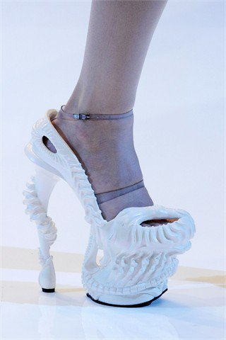lady gaga collection new  shoes 2876540978_1.jpg